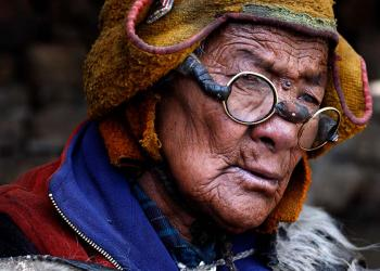 Photography Tour Himalaya/ Ladakh